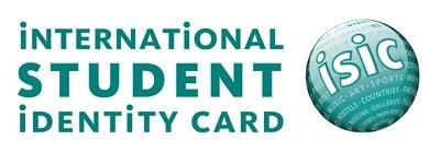Что такое международная студенческая карта ISIC и как ее получить