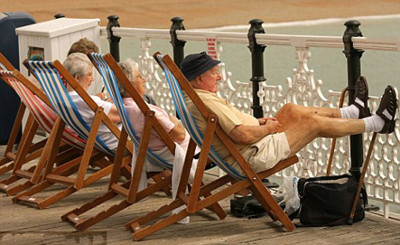 трудовая пенсия работающим военным пенсионерам