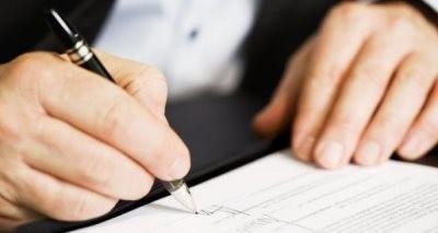 Есть ли субсидии безработным для открытия ИП узнайте из статьи