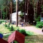 Летний лагерь для детей. Узнайте из статьи, при каких условиях можно отправить ребенка бесплатно