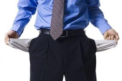 Неработающие тоже обязуются платить алименты