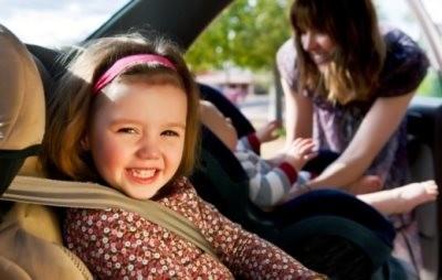 Покупка авто на материнский капитал (статья)