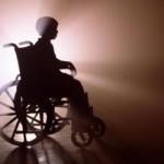 Ребенок инвалид имеет права на льготы и пенсию