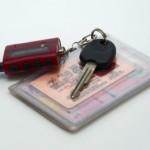 Водительских прав могут лишить за неуплату алиментов?