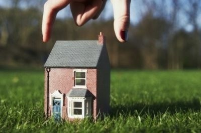 Многодетные семьи могут получить земельный участок от государства