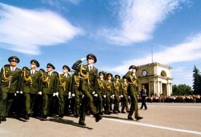 Альтернативная гражданская служба в армии виды, сроки и последствия уклонения
