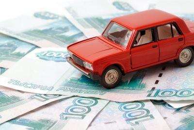 Иллюстрация к статье о транспортном налоге и пенсионерах — какие льготы существуют для пожилых людей