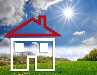 О том, как получить землю многодетной семье