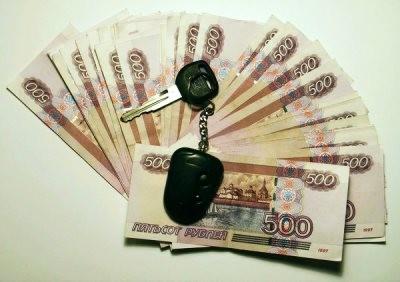 Какие льготы положены пенсионерам по транспортному налогу?