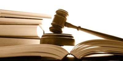 Судебное разбирательство обязательно будет, если плательщик задолжал по алиментам