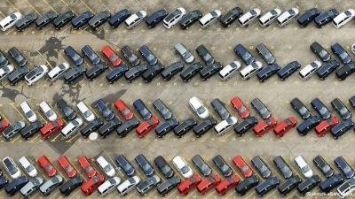 Бесплатная парковка для многодетных семей: реально ли получить льготу?