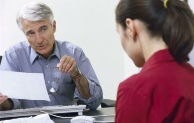 Соцстрах повышает требования к объективности оплаты по больничному листу