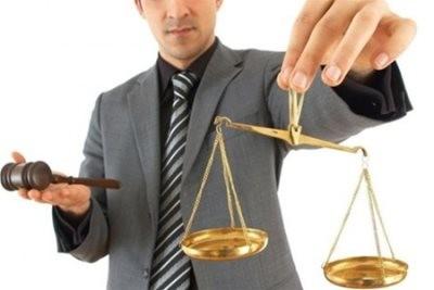 О том, как наказываются злостные неплателщики алиментом