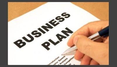 Субсидии безработным на открытие ИП: как можно получить?
