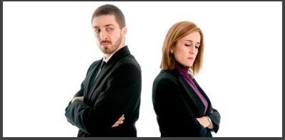 Как взыскать  (к статье о алиментах с неработающих)
