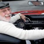 Транспортный налог: существуют ли льготы для многодетных семей?