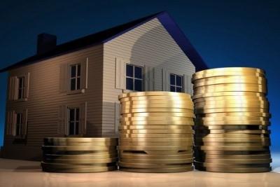 Налог на имущество — есть ли льготы у пенсионеров