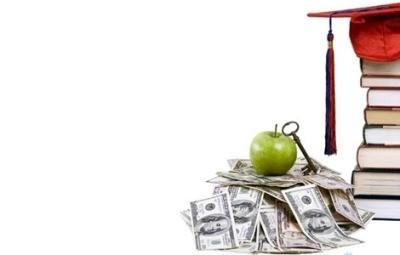 Социальная стипендия студентам — реальная помощь от государства