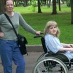 Существуют некоторый льготы для матерей детей инвалидов по выходу на пенсию