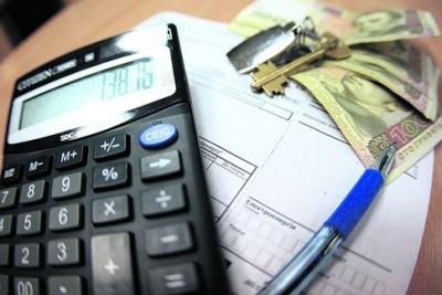 Как можно получить трудовую пенсию по потере кормильца?