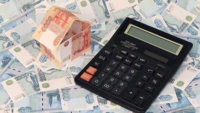 Каков размер досрочной пенсии для метерей многодетных семей