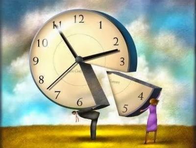 Сколько нужно проработать педагогом чтобы досрочно выйти на пенсию