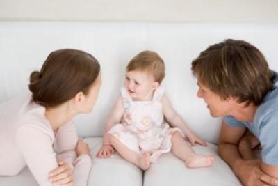Какие существуют нюансы получения досрочной пенси матерям многодетных семей