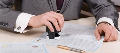 Доказательство права на досрочную пенсию