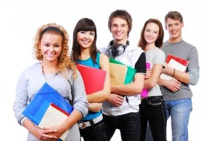 Какие льготы предоставляются российским студентам?