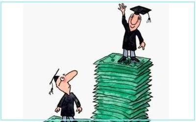 Платят ли стипендию в колледже после  класса на бюджетной основе