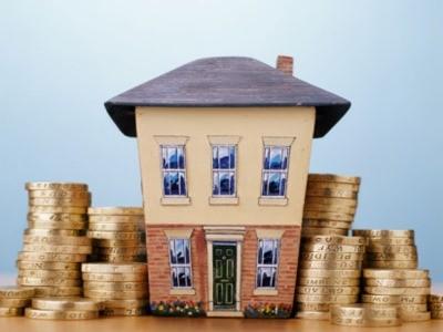 Какие пенсионеры освобождаются от налога на имущество?