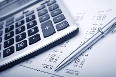 Начисление льготной пенсии медработникам условия, возраст и сумма