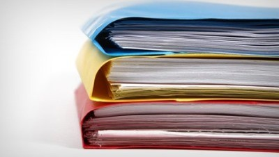 Какие документы необходимы для оформления пенсии педагогам