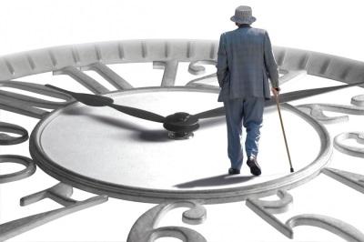 Узнайте все о получении трудовой пенсии по старости