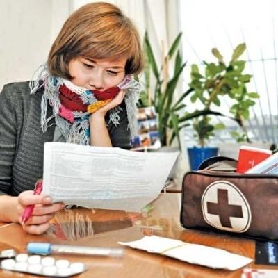 Увольняемся во время больничного: как отстоять свои права и не лишиться денег?
