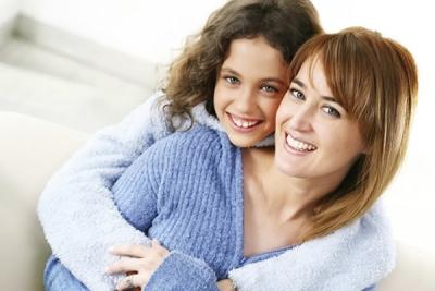 Пособие для детей до  лет если родители разведены
