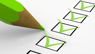 Чтобы получить возможность потратить материнский капитал на улучшение жилья, не забудьте подготовить все необходимые документы