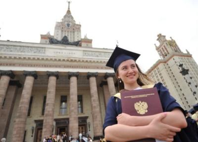 Чтобы участвовать в программе получения льготной ипотеки молодой специалист должен иметь полное высшее образование