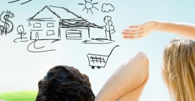 Чтобы встать на учет для получения льготной ипотеки молодой семье нужно обратиться в районный отдел жилья
