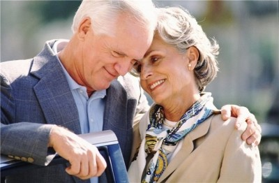 Возможна ли досрочная пенсия по старости при сокращении штата?