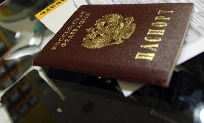 Для получения жилья по программе детям-сиротам понадобится паспорт и несколько справок