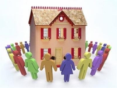 Для сбора средств на капремонт жильцы могут открыть специальный счет многоквартирного дома