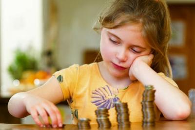 До какого возраста дети имеют право получать пособие по потере кормильца?