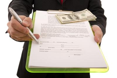 Долю квартиры на маткапитал можно купить через непосредственного продавца или по кредиту