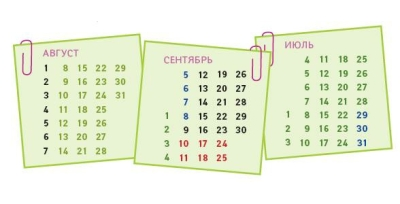 Два и больше календарных месяца игнорирования квинтаций об оплате ЖКХ - повод для лишения субсидии