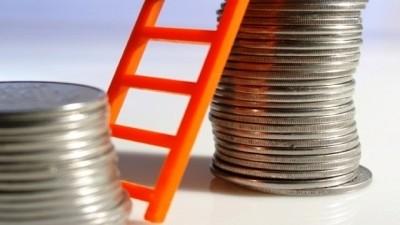 Если при первом декрете маме повысили зарплату, имеет смысл выйти ненадолго на работу перед вторым декретом для роста пособия