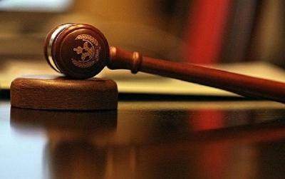 Если суд лишит родительских прав, получить пособие на ребенка до 18 лет нельзя