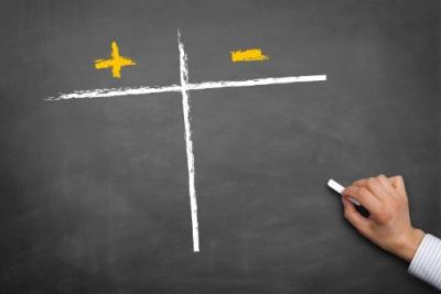 Есть ли недостатки у программы социальной ипотеки для молодых педагогов?