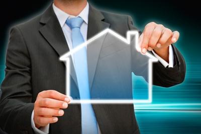 Где лучше взять ипотеку на молодую семью - у государства или в банке?