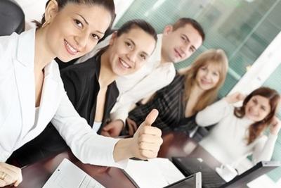Государство старается привлечь молодых специалистов на работу программой льготной ипотеки